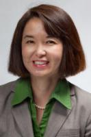 Fuki M. Hisama