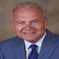 Fred Schnepper Jr.