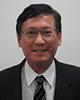 Fugaku Aoki