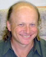 Gary Chaimowitz