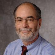Gary S. Setnik