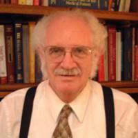 Gene G. Abel