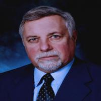 Kenneth J. Doka