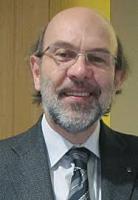 Marc Steben