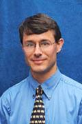 Seth McClennen
