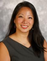 Tsulee Chen