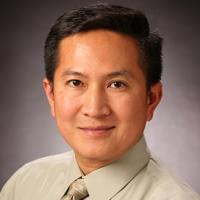 Tam T. Nguyen
