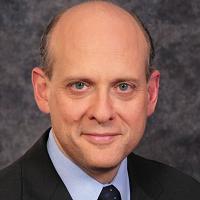 Jorge Plutzky