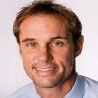 Kent L. Reifschneider