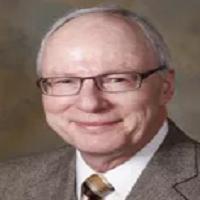 Adrian W. Gelb