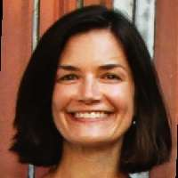 Kristina Harris