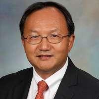 Win-Kuang Shen