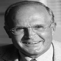 Michel Eichelbaum