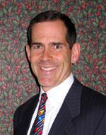 Stephen A. Tilles