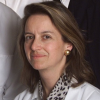 Mariana Concepcion Castells