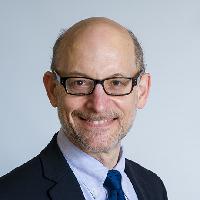 Andrew Alan Nierenberg