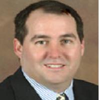 Michael E. Pruett