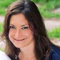 Jessica L. Martinez