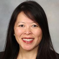Deanne T. Kashiwagi