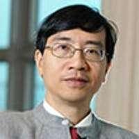 Kwok-Yung Yuen