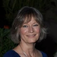 Sue Kagel