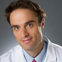 Joshua Z. Willey