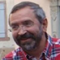 Denis Poncelet