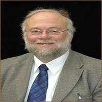 Collin M. Shapiro