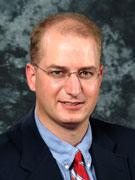 Daniel A. Hamstra