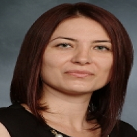 Georgiana Alina Dobri
