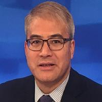 Peter K. Kaiser