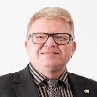 Wenzel Novak