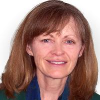 Linda L. Porter