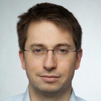 Timo Gaiser
