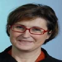 Karin Hoffmann-Sommergruber