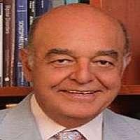 Constantin R. Soldatos