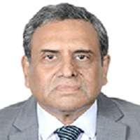 Rajendra Sanghavi