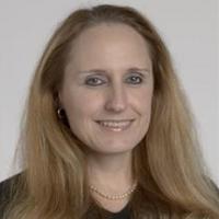 Tracy L. Hull