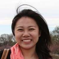 Shengjie Xu