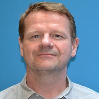 Stefan H. Kappe