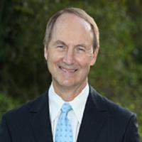 Dennis M. Jensen