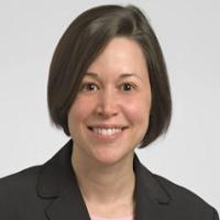 Heather L. Gornik
