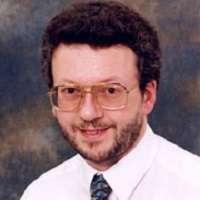Chris Bainbridge