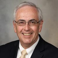 Juan M. Bowen