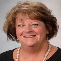 Barbara K. Bruce
