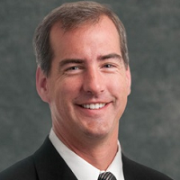 Brian D. Matteson
