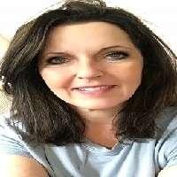 Tracey  Lynn Graham