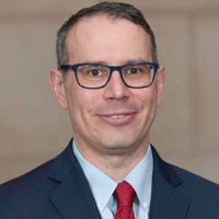 Anthony R. Mato