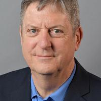 James V. Hennessey