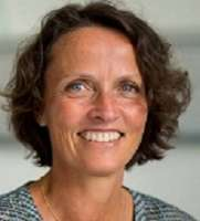 Nanna Brix Finnerup
